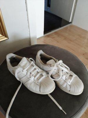 Adidas Originals Sneaker bianco