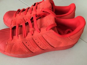 adidas Originals SUPERSTAR - Sneaker low