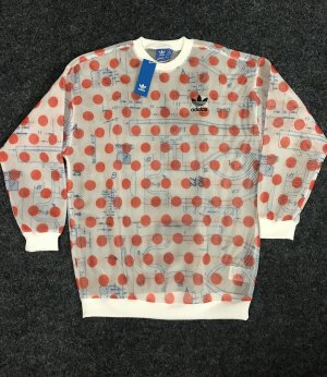Adidas Originals Maglione girocollo multicolore