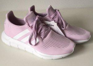 Adidas Originals Swift Run Sneaker