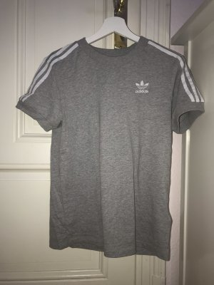 Adidas Originals T-shirt multicolore
