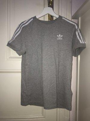 Adidas Originals T-shirt multicolore