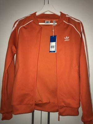 Adidas Originals Trainigsjacke
