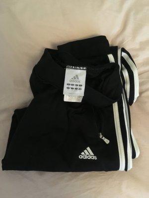 Adidas Originals Traininghose