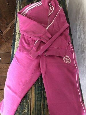 Adidas Originals Trainingsanzug