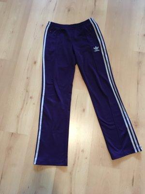 Adidas Originals Trainingshose / Joggingshose