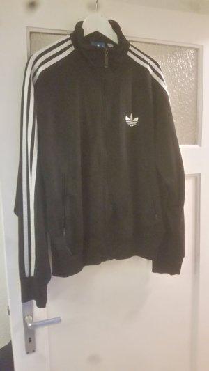 Adidas Originals Trainingsjacke