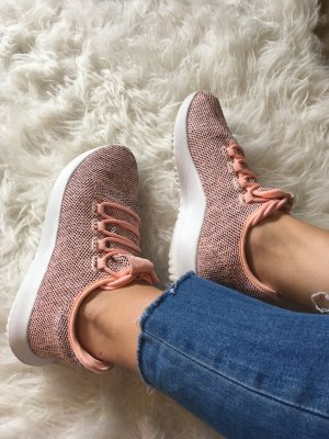 adidas Originals Tubular Shadow rosa