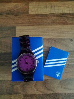 adidas Originals Uhr