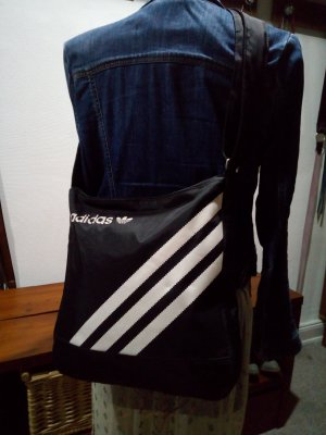 Adidas Originals Umhängetasche
