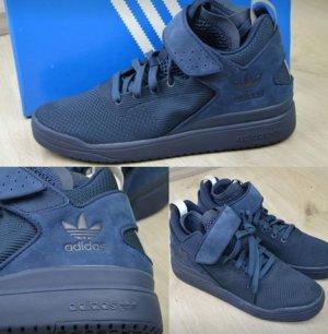 Adidas Originals Veritas-X Größe 40 wie neu!