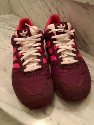 Adidas Originals ZX 700 Sneaker *wie neu*