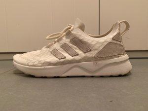 Adidas Originals ZX Flux Verve W Weiss Sneaker