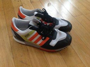Adidas Originals ZX Series Customized