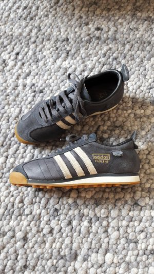 Adidas Orignals CHILE 62, Gr. 38 2/3