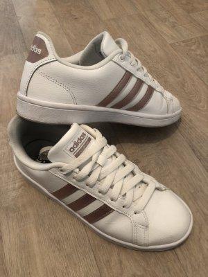 Adidas Ortholite Float Sneaker Gr. 39 1/3
