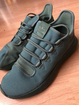 Adidas Ortholite Gr. 39 1/2 Neuwertig