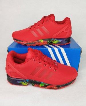 Adidas Ortholite Turnschuhe Gr.38 Neu