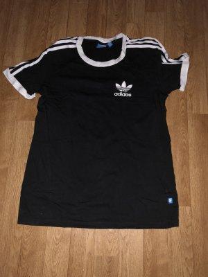 Adidas oversize Kylie Jenner shirt