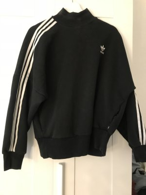 Adidas oversize pulli