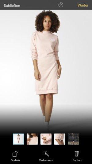 Adidas Pastel Camo Rose Gr. 40