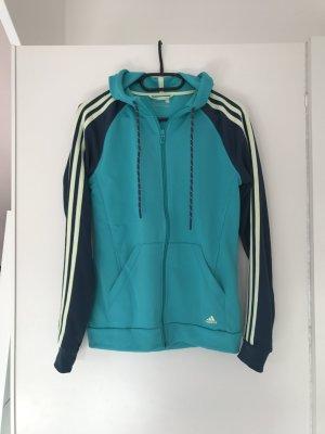 Adidas Perfomance Trainingsjacke