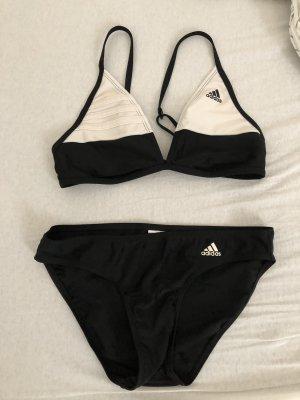 Adidas Performance Bikini 36
