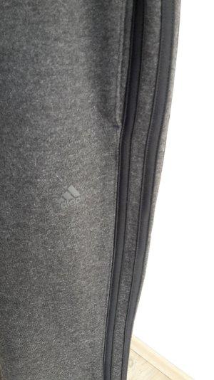 adidas Performance Essentials 3S Pant Jogginghose