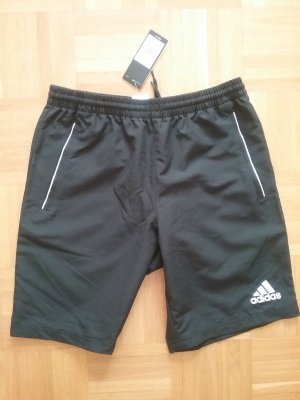 Adidas Performance Kurze Sporthose Neu