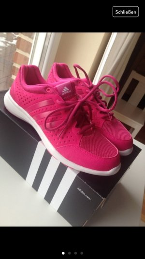 Adidas Performance Turnschuh