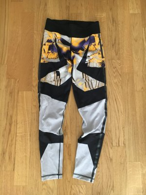 Adidas Performance wow tights multi color