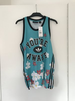 Adidas Pharrell Williams Daisy Tank