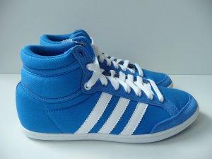 Adidas Plimcana Mid Größe 36 2/3, Neu! Ladenpreis 84,95 Euro!