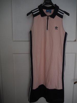 Adidas Polo Kleid