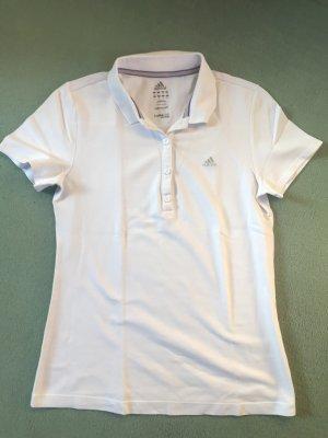 Adidas - Poloshirt Climalite