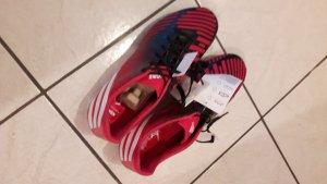 Adidas predator LZ TRX FG Fußballschuhe Damen