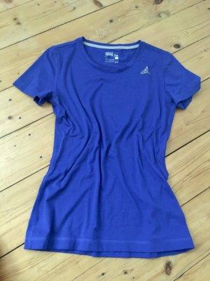 Adidas Prime Sportshirt, neu