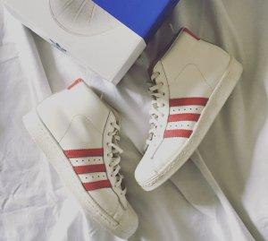 Adidas Pro Model Vintage
