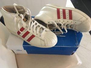 Adidas  pro  Model Vintage dlx
