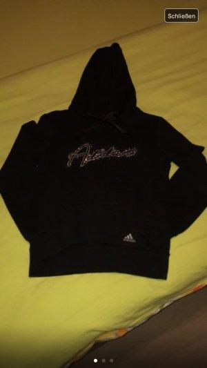 Adidas Pulli