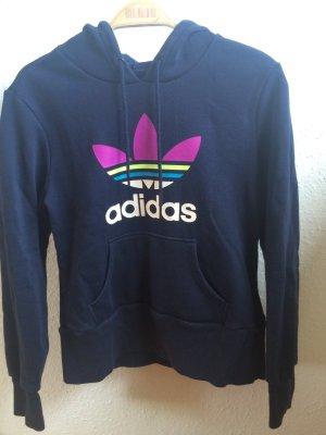 Adidas Pulli für Mädels