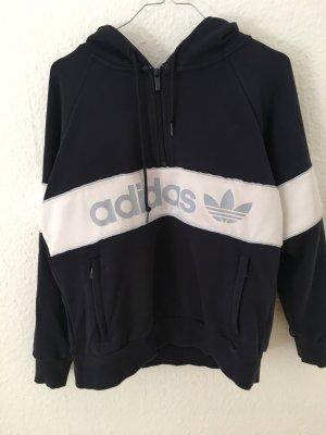 Adidas Originals Jersey con capucha multicolor