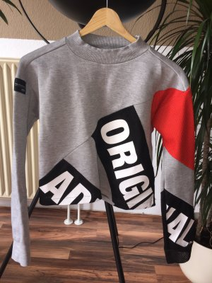 Adidas Originals Maglione multicolore
