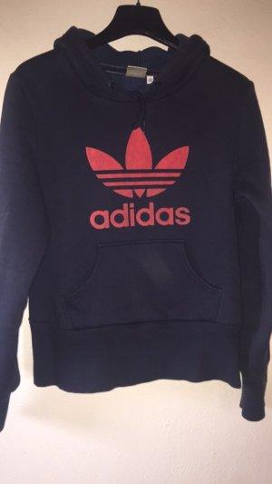 Adidas Pullover Damen