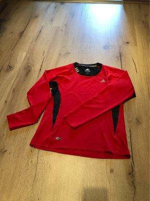 Adidas - Pullover