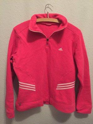 Adidas Pullover Gr 38