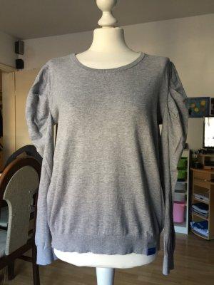Adidas Pullover Größe 40