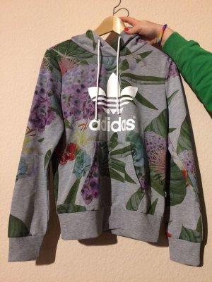 Adidas Pullover Größe S - ungetragen