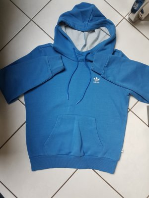 Adidas Pullover/Hoodie