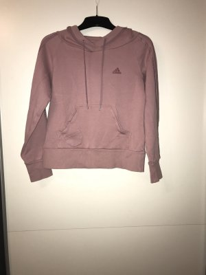 Adidas Pullover in Rosa in Gr.34